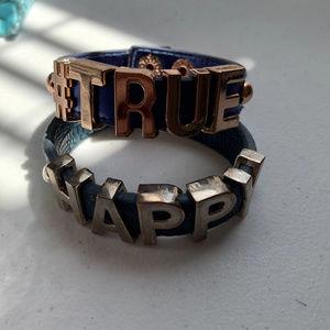 BCBGeneration Bracelets